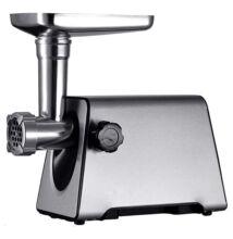 Best Well Rozsdamentes acél ipari húsdaráló 3000W H-MGB300-IX