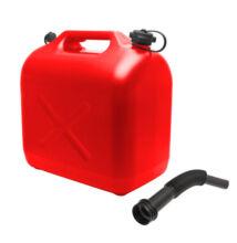 Üzemanyagkanna 20 liter
