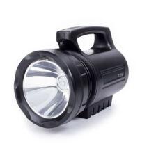 Kézi reflektor 15W TD-5800