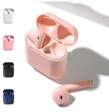 Inpods12 vezeték nélküli fülhallgató több színben