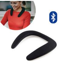 Soundgear vezeték nélküli Bluetooth hangszóró AUX TF USB