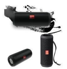 Vízálló Bluetooth Hangszóró X9
