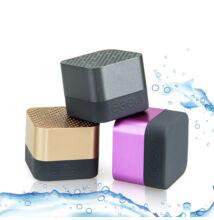 Vezeték nélküli Bluetooth Hangszóró A15 Vízálló TF AUX FM