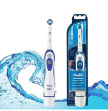Oral B Advance Power elektromos fogkefe DB4010