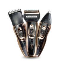 Daling professzionális haj- és szakállvágó készülék 3 in 1 DL-9007