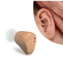 Happy Sheep tölthető hallókészülék Micro USB