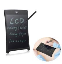 """LCD rajztábla 8,5"""""""