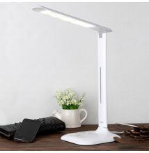 Asztali LED lámpa érintőkapcsolóval TGX-7073
