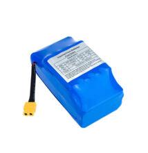 Akkumulátor hoverboardhoz segwayhez 36V 4Ah 10S2P