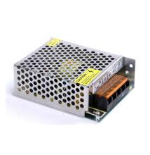 60W LED szalag tápegység 12V 5A