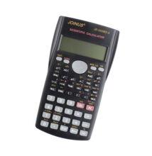 Joinus tudományos számológép 240 matematikai funkcióval
