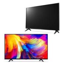 Haina SmartTV WiFi LED TV 81cm HD LE32DHA