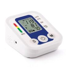 Automata vérnyomásmérő felkarra ZK-B869YB