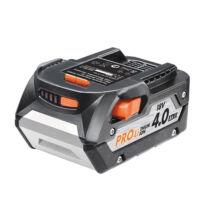 Aeg akkumulátor L1840R 18V 4,0Ah