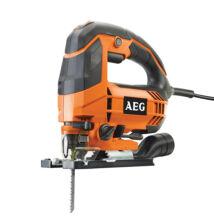 AEG dekopír fűrészgép STEP 100X 700W 4935451000