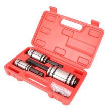 Haina kipufogócső tágító 3 részes 29-44 38-62 54-87mm MG50076 HA-1168