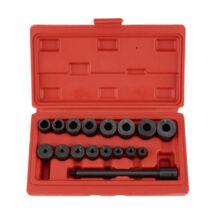 Haina Kuplung központosító készlet 16 részes MG50362 HA-1207