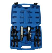 Haina Fejes Gömbcsukló kinyomó és cserélhető 7 részes MG50436 HA-1307
