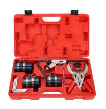 KrafTech Dugattyúgyűrű szerelő szett 9 részes MG50608 HA-1373