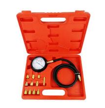 Haina motorolaj nyomásmérő tesztelő 35 bar