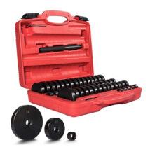 Haina kerékcsapágy szerelőkészlet 51 részes HA1399 MG50167