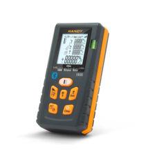 Digitális Smart távolságmérő Bluetooth kapcsolattal