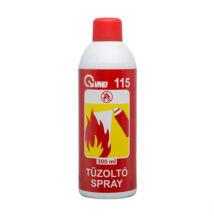 Tűzoltó spray 300ml