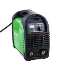 Flinke inverteres hegesztőgép digitális kijelzővel MMA-300 FK-HT-3000