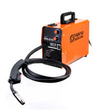 Haina Inverteres AWI CO2 Hegesztő 270A MIG MMA-270 M-217