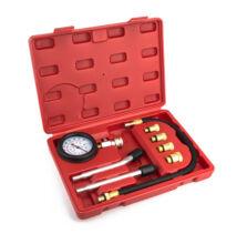Kompressziómérő készlet benzines HA-3002