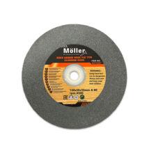 Möller köszörű korong 150mm MR70387