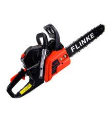 Flinke Benzinmotoros Láncfűrész 4,5LE FK-9990