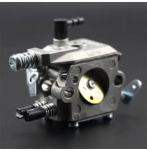 Láncfűrész karburátor