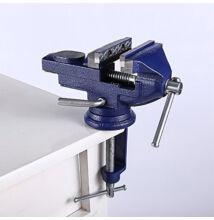 Möller Asztali Satu 60mm Asztalra Szerelhető