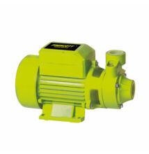 Prescott elektromos szivattyú 370W PG0937502