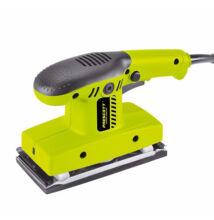 Prescott vibrációs csiszológép 320W PT1518501