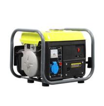 Straus generátor áramfejlesztő  950W 63ccm 2LE