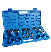 Szimering-tömítés ki- és beszerelő készlet HA-9004