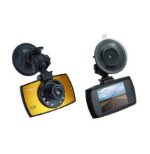 HD DVR Autós eseményrögzítő kamera II.