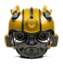 BUMBLEBEE Bluetooth hangszóró 3W 1200mAh
