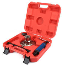 Haina kerékagy lehúzó készlet hidraulikus HA-1388 MG50127