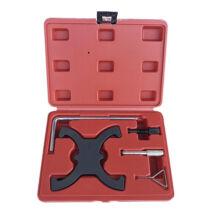 Haina vezérlésrögzítő készlet 5 részes Ford 1.6 TI VCT 2.0 HA-1432 MG50305