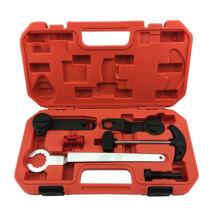 Vezérlésrögzítő készlet Volkswagen Audi Skoda Seat 1.0 1.2 1.4 TSI HA-2001 MG50114