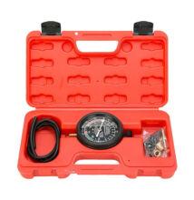 Haina Vákuum és nyomásmérő óra HA-2013 MG50190