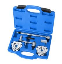 Haina vezérlésrögzítő készlet benzines 7 részes 1.6 1.6V