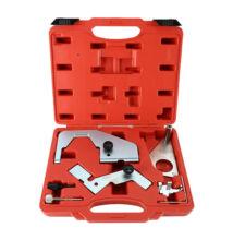 Haina Vezérlésrögzítő készlet 7 részes Ecoboost benzines Ford 2.0 HA-2120 MG50740
