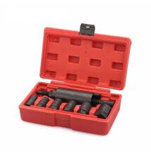 Haina féltengely szerelő készlet 7 részes HA-2142 MG50046