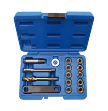 Haina Fékmenet javító készlet 15 részes VAG M12 x 1.5 HA-2144