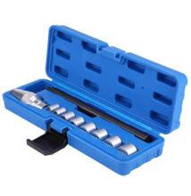 Kuplung központosító készlet 10 részes MG50636 HA-2163