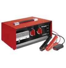 Einhell akkumulátor töltő 6V/12V/24V CC-BC 30